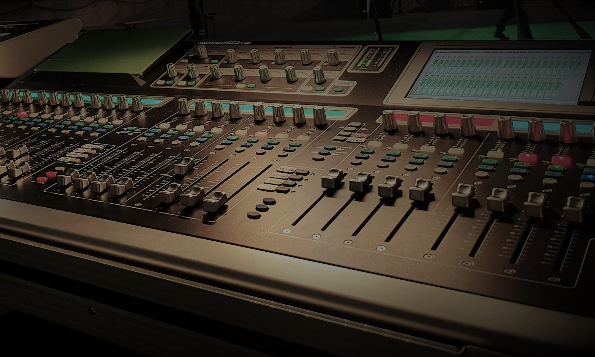 HoleStudio Recordings